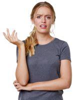 Große Erwartungen Dating Zeichen in Dating schief gelaufen