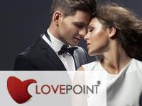 Online dating portale im vergleich