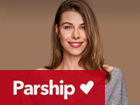 die besten online dating seiten Frankenthal