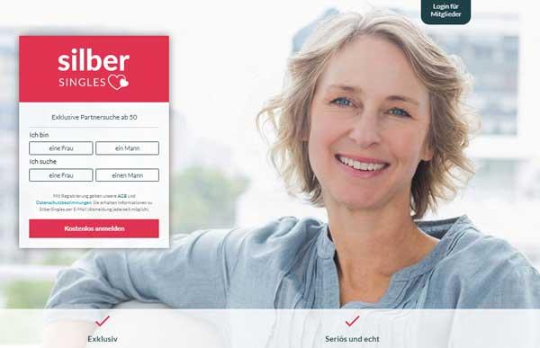 J kostenlose und kostenpflichtige Alternativen zur Dating-App Lovoo.